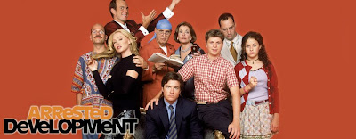 arrested development, cast, new season, movie, best show ever, funny