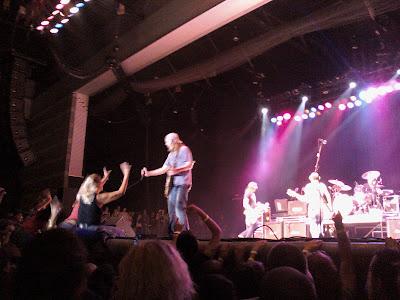 puddle of mudd concert, live, tickets, michigan, pontiac, arts beats and eats