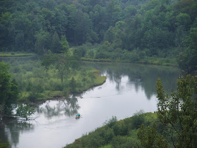 manistee river canoe, manistee national forest, camping