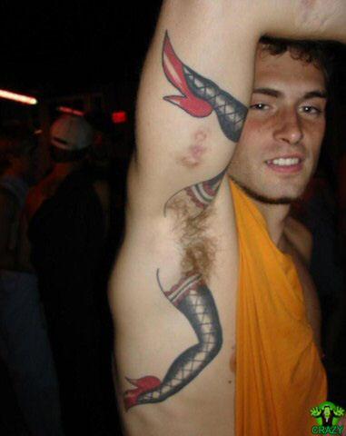 tattoo world ringsted dkwebcam