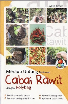 Buku Baru ku