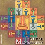 Para ENTRAR A LA NUEVA REVISTA on-line PROHAL MONOGRÁFICO