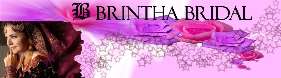 Brintha Bridal