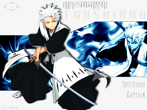 bleach wallpapers. Free Top Bleach Wallpaper for