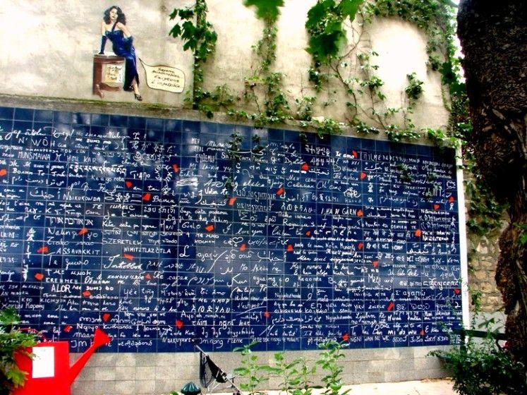 le mur des je t aime forums l amour et la folie de jean de rh lesjetaime com