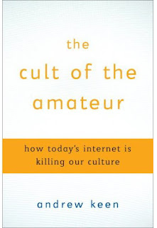 Cult of the Amateur