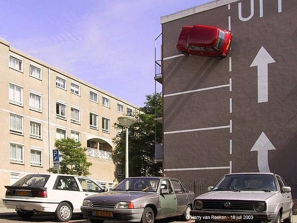 [car-side-wall-billboard2.jpg]