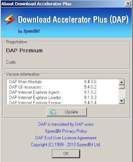 Download Accelerator Plus Premium 9.4.0.6 Final Free