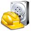 Recuva File Recovery Terbaru