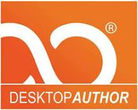 DeskTop Author 7.0.1 Free