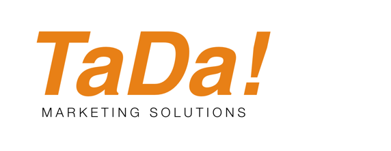 Tada! Marketing Solutions