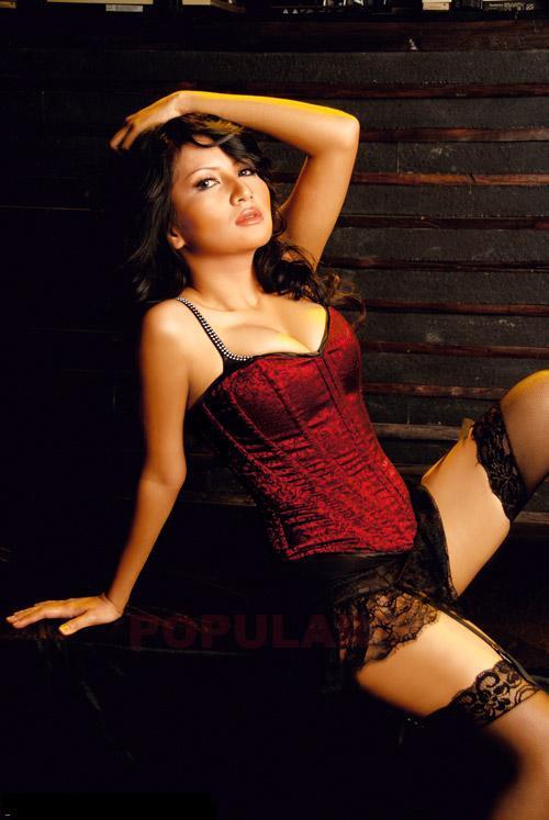 http://3.bp.blogspot.com/_XKATlm7ZLds/SwsE9zwC47I/AAAAAAAAB4A/I-v1kpRpkfg/s1600/Five+Vi+15.jpg