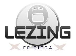 LEZING