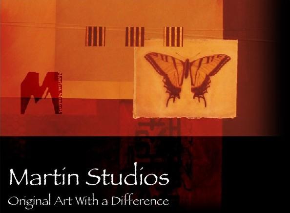 Martin Studios