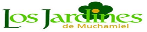 Comunidad de vecinos de Los Jardines de Muchamiel