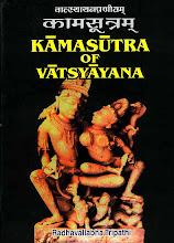 'Kamasutra', el libro electrónico más pirateado en 2009