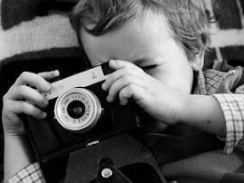 Fotografa..