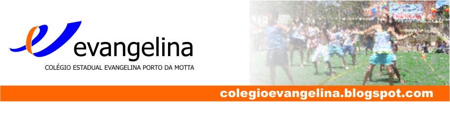 Colégio Estadual Evangelina Porto da Motta