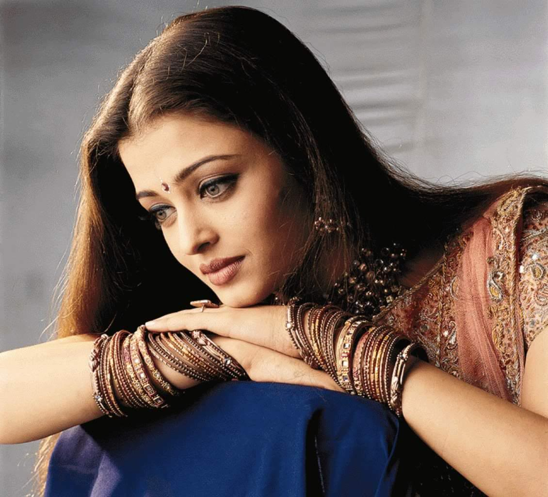 Aishwarya Rai Latest Hairstyles, Long Hairstyle 2011, Hairstyle 2011, New Long Hairstyle 2011, Celebrity Long Hairstyles 2133