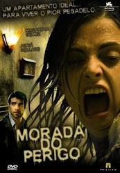 Baixar Filme Morada do Perigo (Dublado) Online Gratis