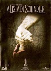 Baixar Filme A Lista de Schindler (Dublado)