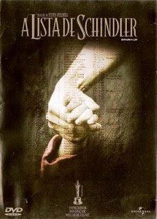 A Lista de Schindler – Dublado – Ver Filme Online