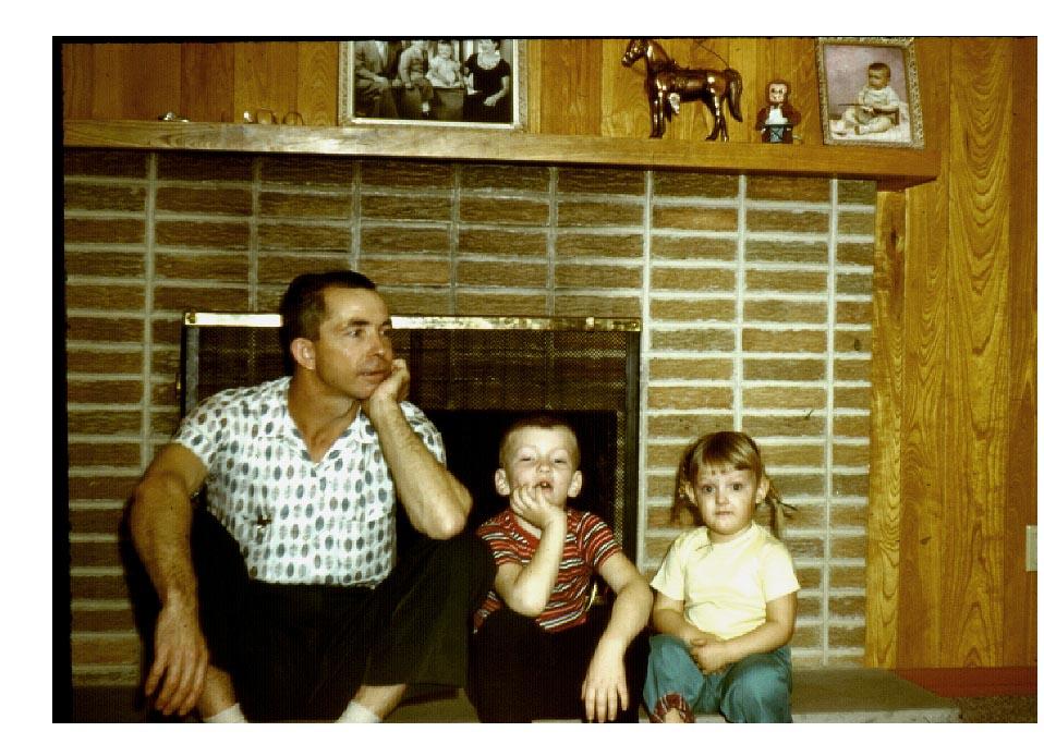 [Dad,+Sheri+Ron.jpg]