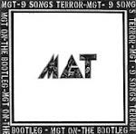 9 song's terror