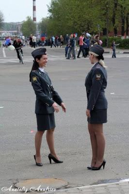 Military babes Nude Photos 93