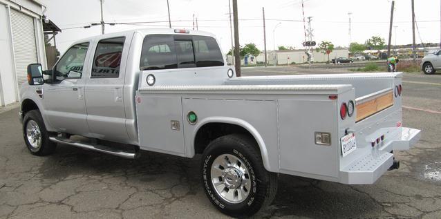 U Haul Gooseneck Hitch Commercial Truck Succe...
