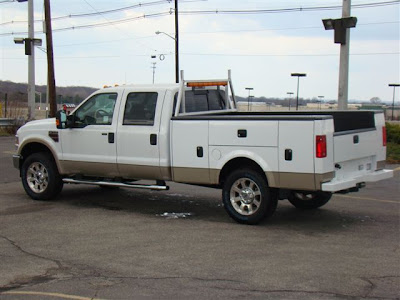 Plumber Truck Beds also Gm Pgnd A Rear Right further Pgndhd A Gooseneck Body Ford F furthermore B in addition Gm Kdbds A Rear Right. on knapheide service bodies truck beds