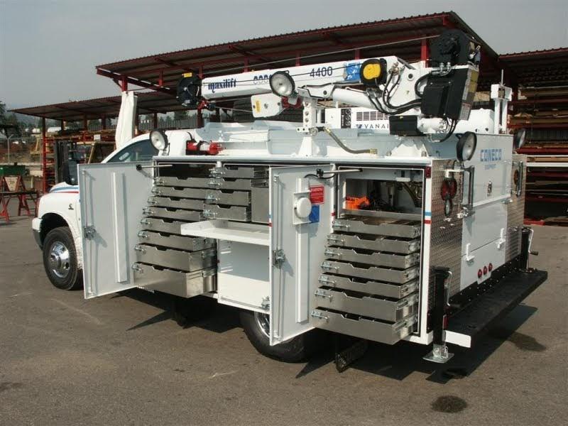 Commercial Truck Success Blog Brutus Bodies 9bl48a