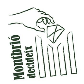 Montbrió DECIDEIX