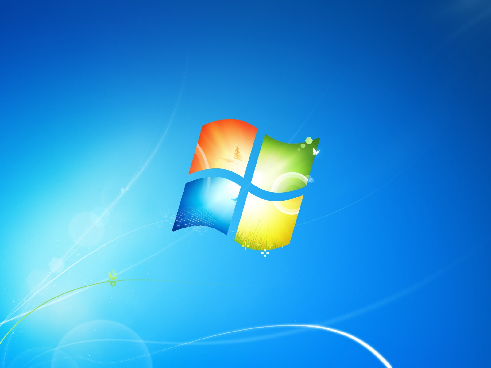 Muestra tu escritorio Windows_7_rtm
