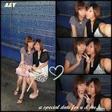 ♥Yi & Ling♥