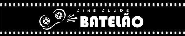 Cine Batelão