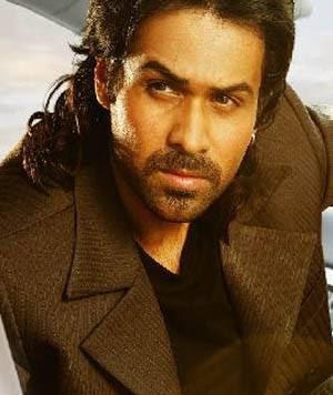 Bollywood Shayari Imran Hashmi