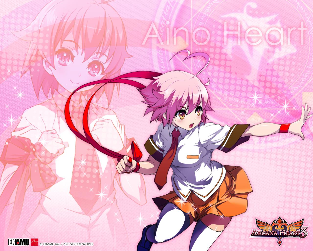 http://3.bp.blogspot.com/_XL7DNILu0Po/TQN4NloBOOI/AAAAAAAADgQ/1JLYYKMTMCg/s1600/wp_heart_1280x1024.jpg