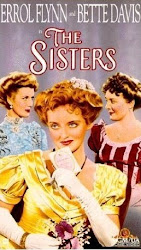 Baixar Filme As Irmãs (Legendado)