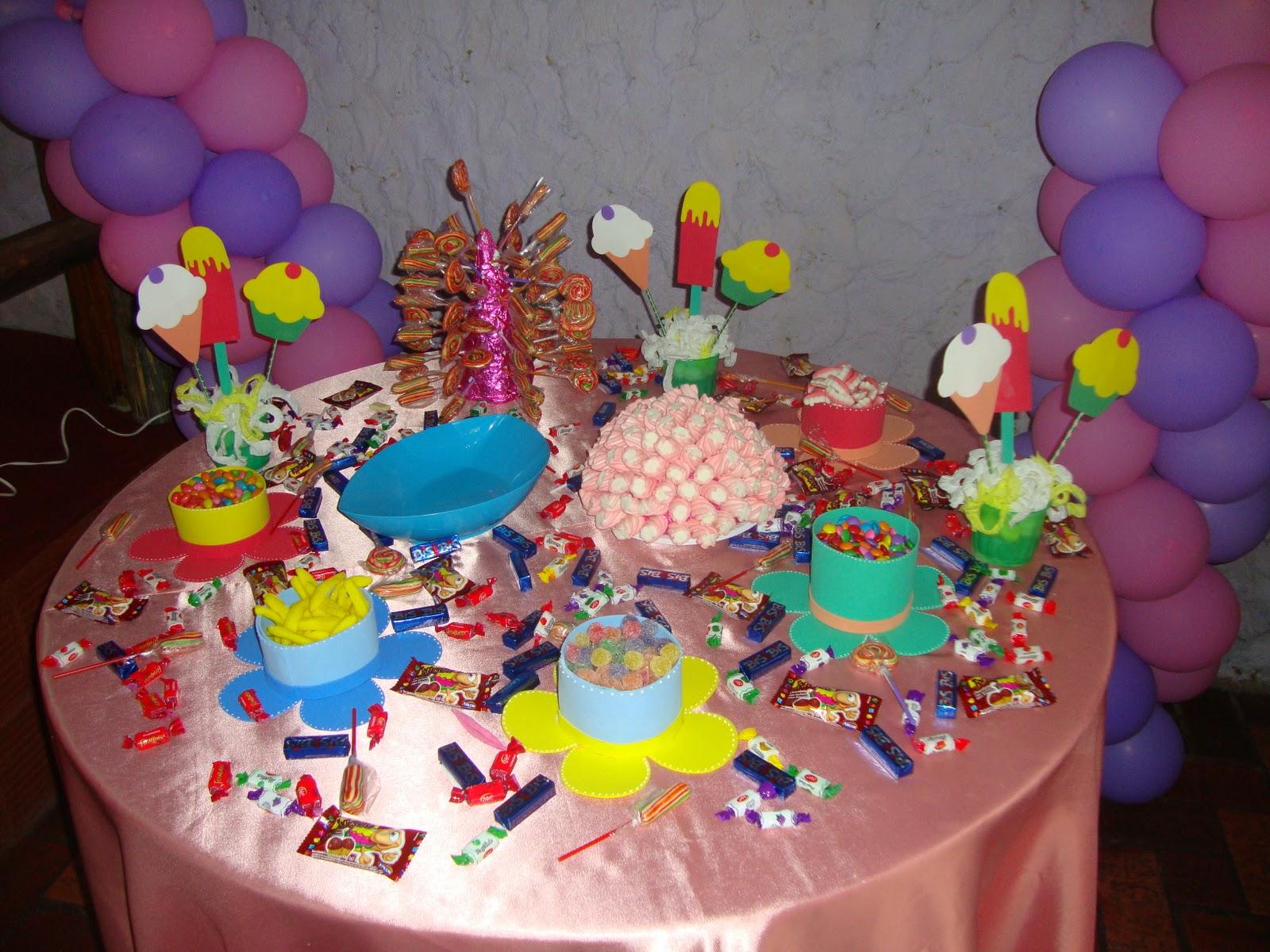 http://3.bp.blogspot.com/_XLIuhncTfGk/TMgBonhuC1I/AAAAAAAAAAc/CdtlJ8Bhv6E/s1600/Niver+04+Anos+-+Princesas+015.jpg
