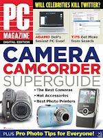 eBook/Magazines - [Free Download Site]