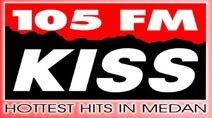 INTERNASIONAL RADIO fm