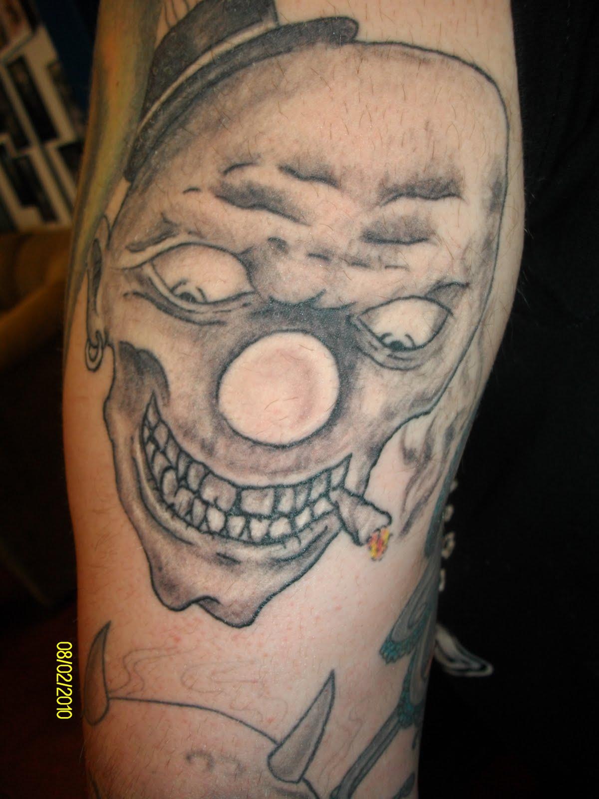 eric s tattoos evilution tattoos las vegas nv