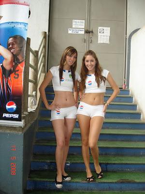 prostitutas en ingles adicto a las prostitutas