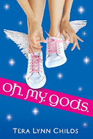 Oh mis Dioses - Tera Lynn Childs Ohmygods_pb2