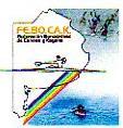 Federación Bonaerense de Canoas y Kayaks