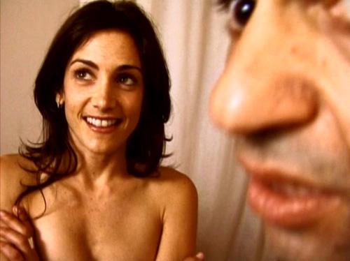 Lingerie fitters porn