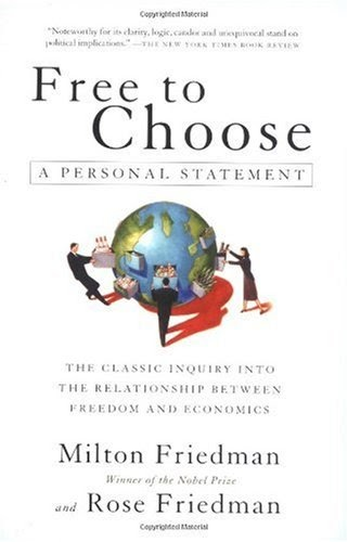 review of free to choose Free to choose network's dedication illuminates integrity and is exceptional to life, liberty, and the pursuit of happiness 5 stars khem yuos panha reviewed free to choose network — 5 star sp s on s so s red s.