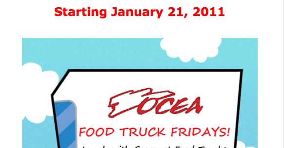 bride blog january food truck facts