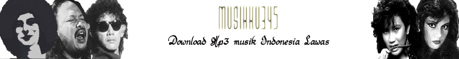 Musikku345